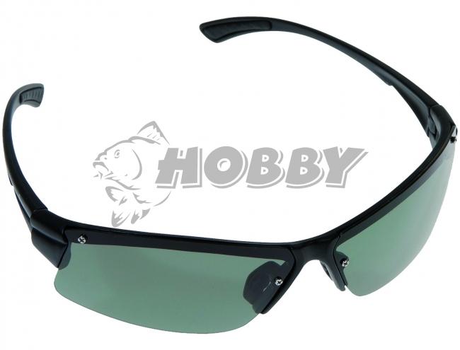 fe3f85d7e Slnečné okuliare Carp Zoom 1 - Rybárske a poľovnícke potreby Hobby ...