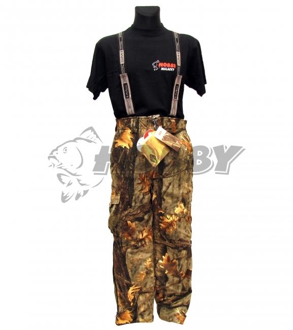 b531b4655c Zimné nohavice Hart Artika-T - Rybárske a poľovnícke potreby Hobby ...